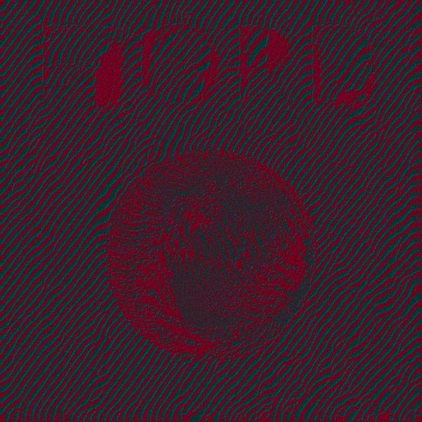 FJORD / Estasis (listen2me)