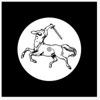 Headless Horseman / Headless Horseman 006 (Headless Horseman) flac