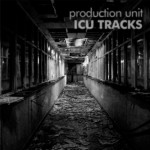 Production Unit / ICU Tracks (Broken20)