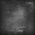 Angel / In Between Time