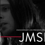 JMSN / Knocksteady Live (Knocksteady)