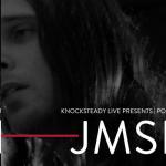 JMSN / Knocksteady Live (Knocksteady)