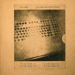 Stig Inge / Last Days On Planet Earth (ZCKR)