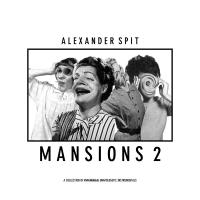 Alexander Spit / Mansions 2