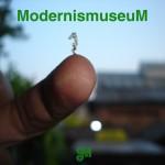V.A. / ModernismuseuM / MMegaplekz (Mordant Music)