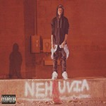 Bishop Nehru / Nehruvia
