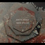 GOTH-TRAD / New Epoch