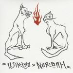 NORIKIYO & OJIBAH / OJIKIYO X NORIBAH