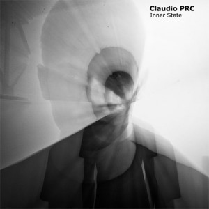 CLAUDIO PRC / INNER STATE (Prologue Music)