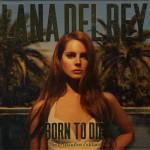 Lana Del Rey / Born To Die
