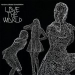 Perfume / LOVE THE WORLD (TOKUMA)