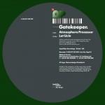 Gatekeeper / Atmosphere Processor (Apple Pips)