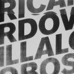 RICARDO VILLALOBOS / DEPENDENT AND HAPPY – 4