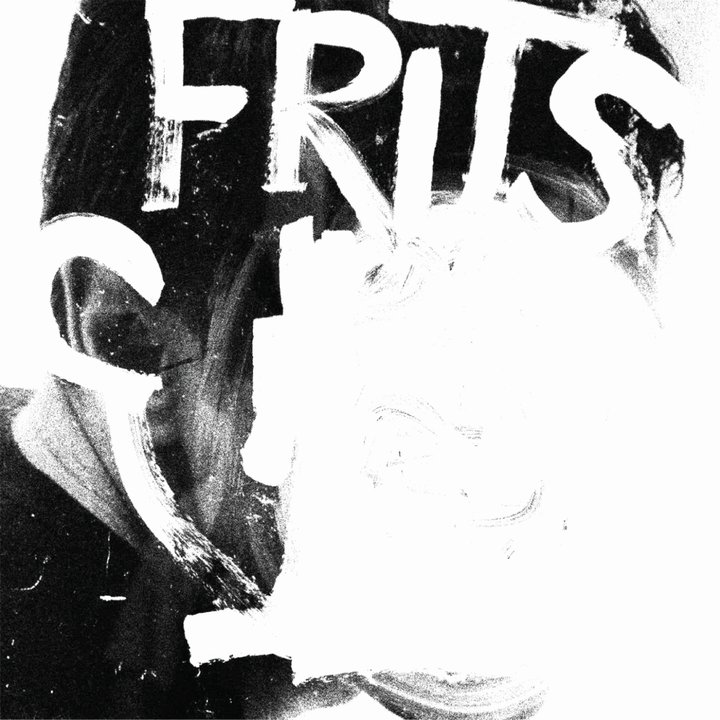 Frits Wentink / Rarely Pure, Never Simple (Wolf Music)