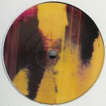Joy Orbison, Pearson Sound & Boddika / SUNKLOFREE (Sunklow)