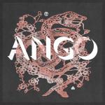 Ango / Serpentine