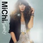 MiChi / THERAPY