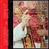 XMAS LP - Vol.3