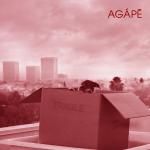 JoJo / Agapé