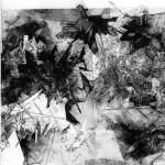 Sawlin / Techno Dumping (Ann Aimee)