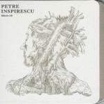 Petre Inspirescu / fabric 68