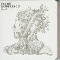 Petre Inspirescu / fabric 68 (fabric)