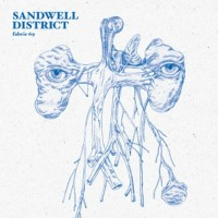 Sandwell District / fabric 69 (fabric)