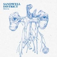 Sandwell District / fabric 69 (fabric)