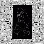 Joy Orbison / Ellipsis (Hinge Finger)