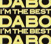 DABO / I