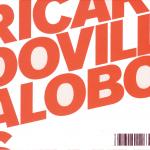 RICARDO VILLALOBOS / DEPENDENT AND HAPPY