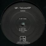 MP / Trei Locuri EP