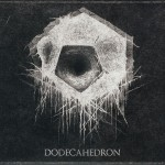 Dodecahedron / Dodecahedron (Season of Mist)