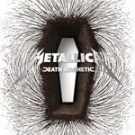 METALLICA / DEATH MAGNETIC