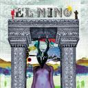 EL NINO/EL NINO